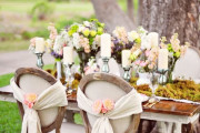 Inspiration Gallery Images Marriage Shabby Chic