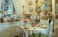 Images Shabby Chic