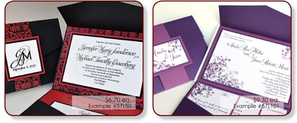 pocket-wedding-invitations_01[1]
