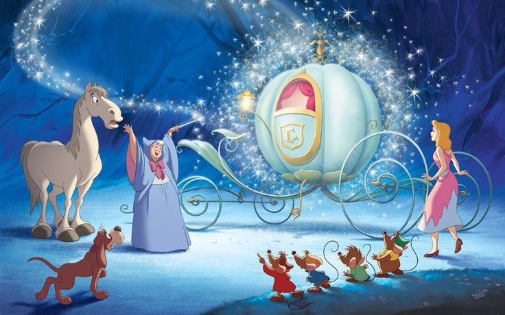 disney-Cinderella-poster-carriage[1]