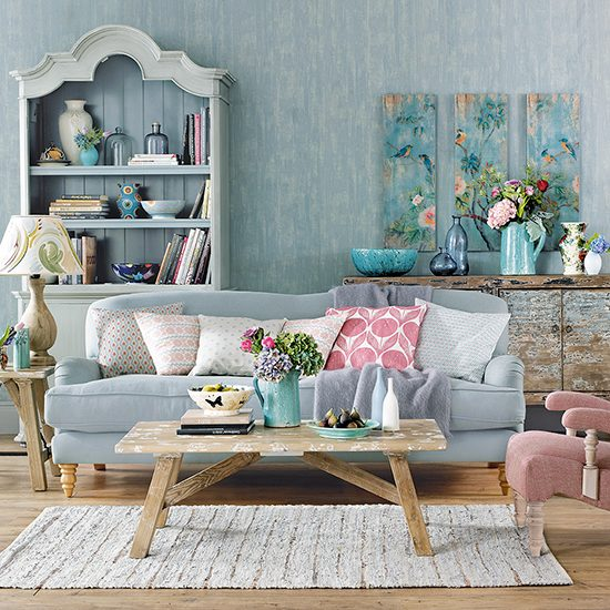 colorful-shabby-chic-rooms-are-less-popular-but-looks-good-too-2425627