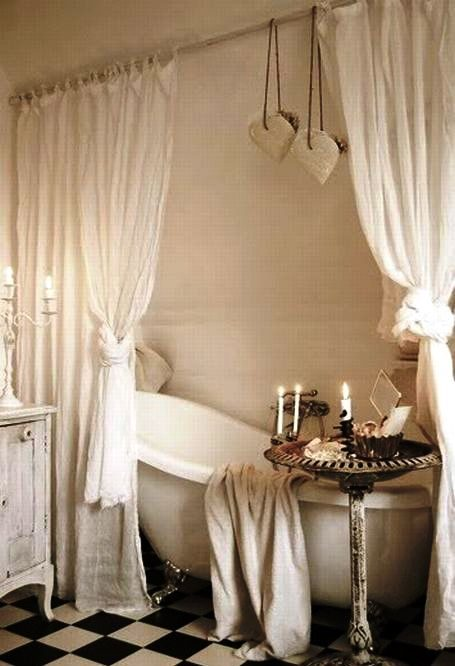 curtains-distressed-washbasin-and-an-awesome-bathtub-you-dont-need-more-for-cozy-shabby-chic-bathroom-8780289
