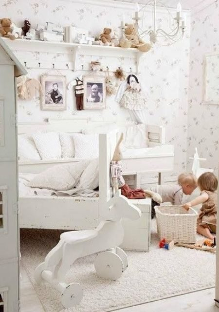 lovely-shabby-chic-bedroom-for-a-kid-6331399