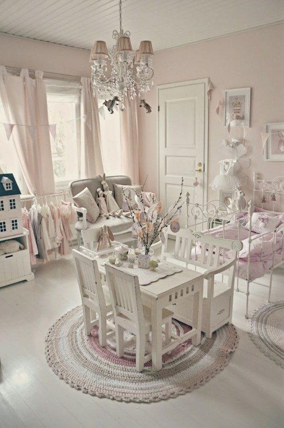 modern-looking-shabby-chic-kids-room-design-1484986