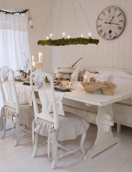 shabby-chic-decorating-ideas-16-9821276