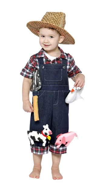 39-9557-Toddler-2-4-Farmer[1]