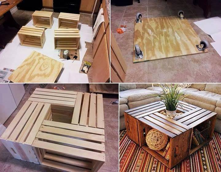 diy-shabby-chic-table-frukt