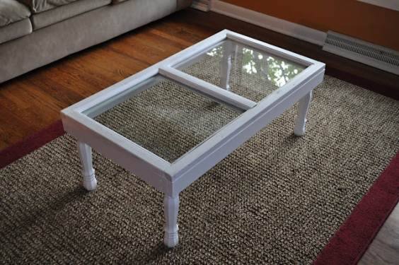 diy-shabby-chic-table-fönster
